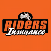 Riders Insurance icon