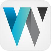 Walton Insurance Group icon