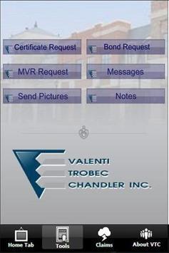 VTC Ins apk screenshot