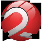 RedPass OTP icon