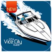 Guide for GTA Vice City icon