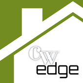 CW Edge icon