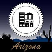 Fidelity Datashop Arizona icon