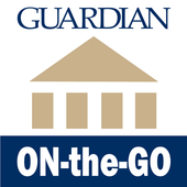 Guardian On-the-GO icon