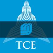 Ticor Commercial Elite icon