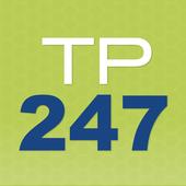 TitlePro247 icon