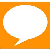 GosSIP Mobile VoIP Dialer icon