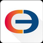 COMPOSITES EUROPE icon