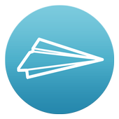 Referrizer for Business icon