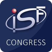 ISF Annual World Congress icon
