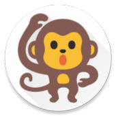 Monkeys App icon