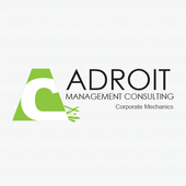Adroit Management Consulting icon