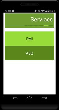 Adroit Management Consulting apk screenshot