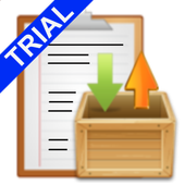 StockProManager Trial icon