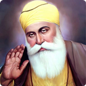 Rehras Sahib with Audio icon