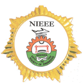 NIEEE Events icon