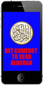 Alquran Digital Pro apk screenshot