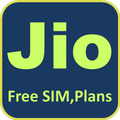 Free Sim,Plans and Details icon