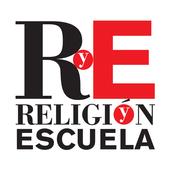 Religión y Escuela icon