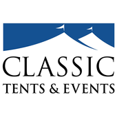 Classic Tents and Events icon
