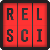RelSci - Relationship Science icon
