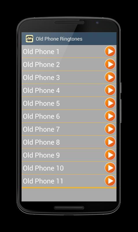 Class ringtones download
