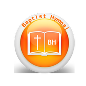 Baptist Hymnal icon