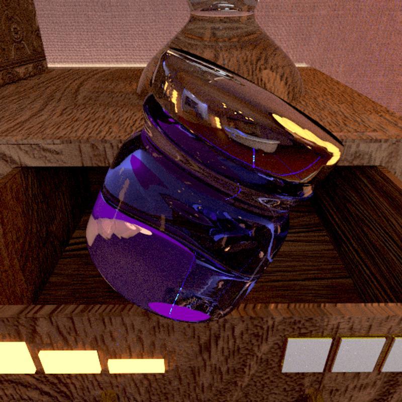 Escape game The Bathroom apk screenshot. Escape game The Bathroom APK Download   Free Adventure GAME for