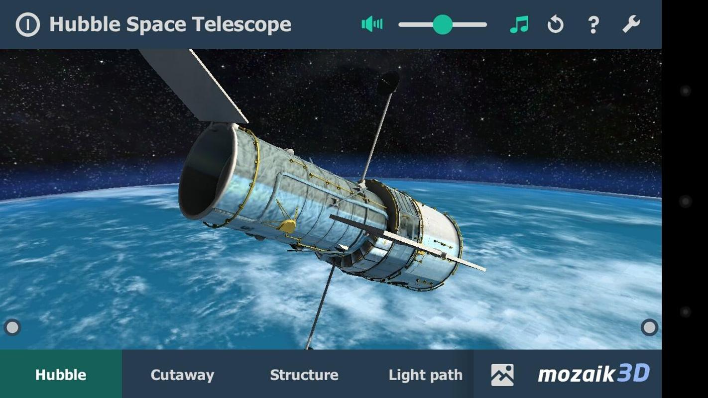 Mozaweb 3d Viewer Apk Download Free Education App For
