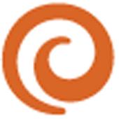 Adigo Teleconferencing icon