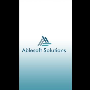 Ablesoftgps apk screenshot