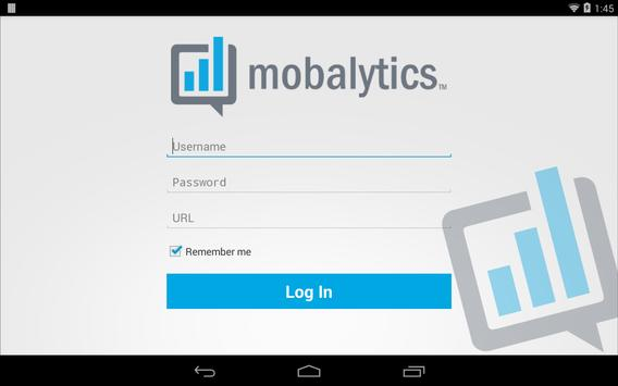 Mobalytics apk screenshot