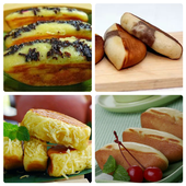 Resep Kue Pukis icon