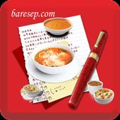 Resep Masakan Sehari-hari icon