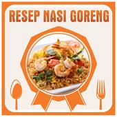 Resep Nasi Goreng Special icon