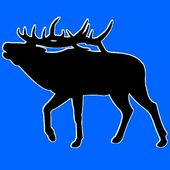 American Wildlife Preparation icon