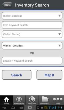 SRMN RV 4.0 apk screenshot