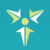 Innovative Success System icon