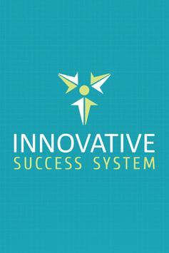 Innovative Success System poster