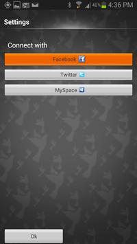 Rescue Pigeon apk screenshot