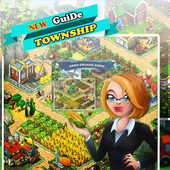 XP for Township Tip's icon