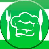 Demo Super Restaurant icon
