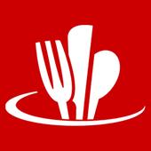 Restaurant365 icon