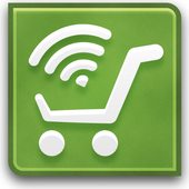 Order-In-Hand® Mobile Order icon
