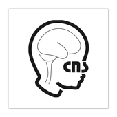 CNS Events icon