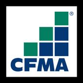 CFMA Events icon