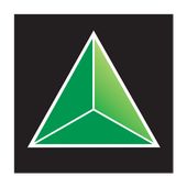 DCA Events icon