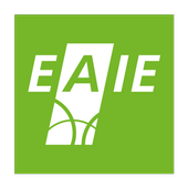 EAIE Events icon