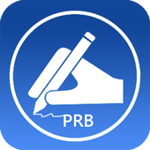 Perfect Resume Builder icon