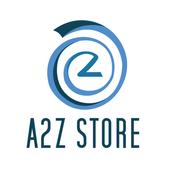 a2z Store icon
